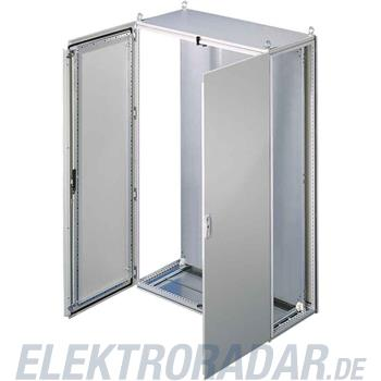 Rittal Topschrank-System TS 8645.800