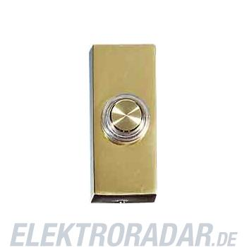 Novar Friedland Metall-Taster D622