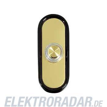Novar Friedland Metall-Taster D639