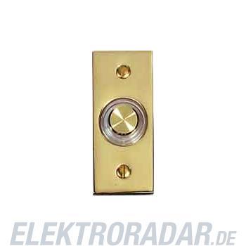 Novar Friedland Metall-Taster D620