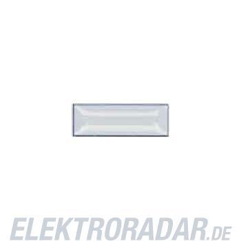 Novar Friedland Namensschild E101Tz1