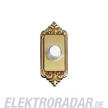 Novar Friedland Metall-Taster D665