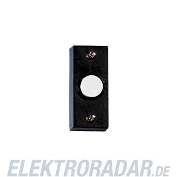 Novar Friedland Taster D824sw