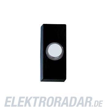 Novar Friedland Taster D534s