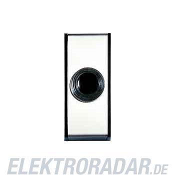 Novar Friedland Taster D611