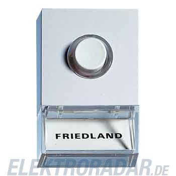 Novar Friedland Taster D723W