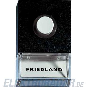 Novar Friedland Taster D723