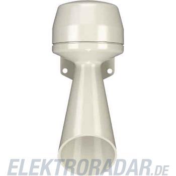 Novar Friedland Kleinhupe E2621/7