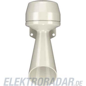 Novar Friedland Kleinhupe E2622/1