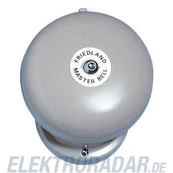 Novar Friedland Alarm-Läutewerk 56-024 gr