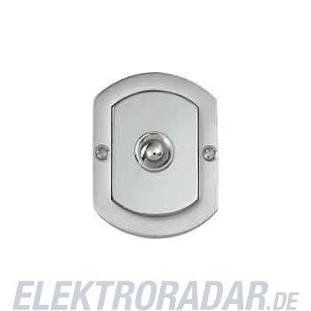 Novar Friedland Taster E83v