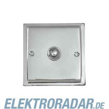 Novar Friedland Taster E85v