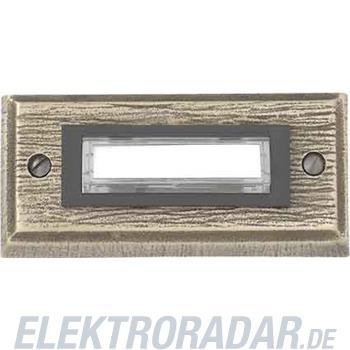 Novar Friedland Kontaktplatte E26/1
