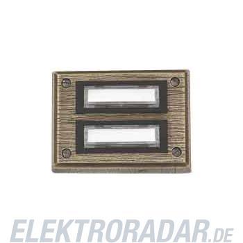 Novar Friedland Kontaktplatte E26/2
