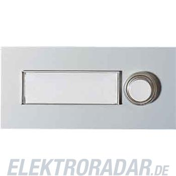 Novar Friedland Kontaktplatte E101/1