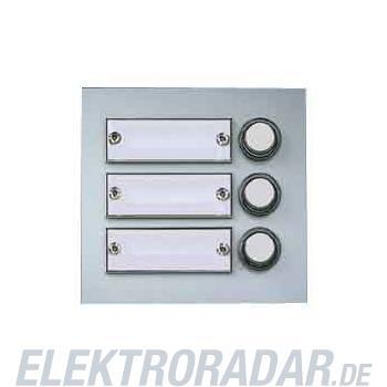 Novar Friedland Kontaktplatte E101/6