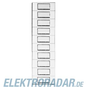 Novar Friedland Kontaktplatte E32/10w