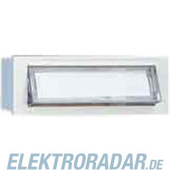 Novar Friedland Taster E41w