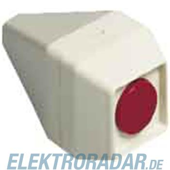 Novar Friedland Taster E213Sr