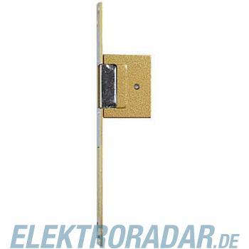 Novar Friedland Türöffner E3801