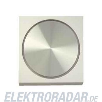 Novar Friedland Gong D454
