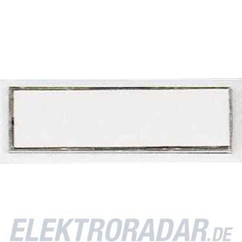 Novar Friedland Kontaktplatte D1225
