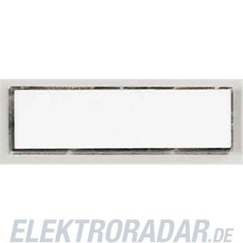 Novar Friedland Kontaktplatte D1226