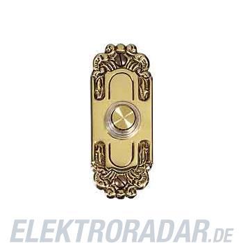 Novar Friedland Taster D660