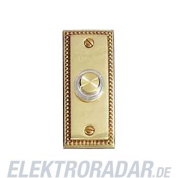 Novar Friedland Taster D667