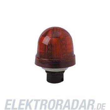 Novar Friedland LED-Blinkleuchte E4021/3+7ge