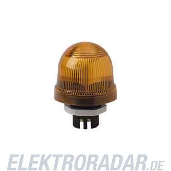 Novar Friedland Blitzleuchte E4041/5ge