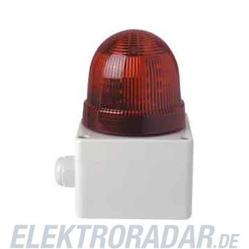 Novar Friedland AP-Gehäuse E4099gr