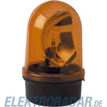 Novar Friedland Drehspiegelleuchte E4050/3+7rt