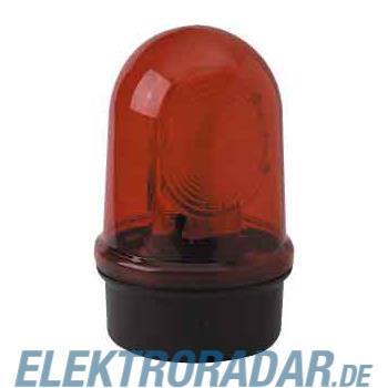Novar Friedland Rundumsignalleuchte E4060/5rt