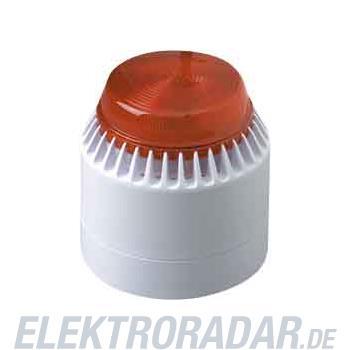 Novar Friedland Sirene mit Blitzleuchte E4111/6