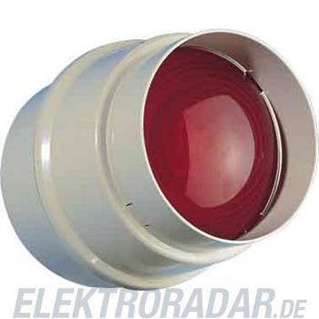 Novar Friedland Signalampel E893ge