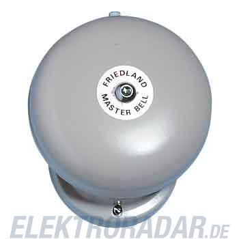 Novar Friedland Alarm-Läutewerk 66-06SPgr