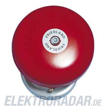 Novar Friedland Alarm-Läutewerk 6624SPRrt