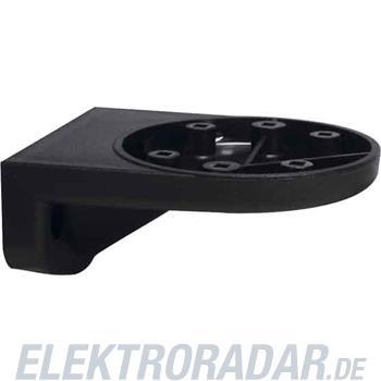 Novar Friedland Kunststoffwinkel E5005