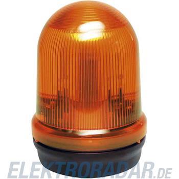 Novar Friedland Blitzleuchte E5100/5ge