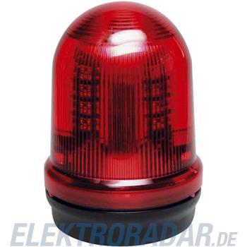 Novar Friedland Blitzleuchte E5100/5rt