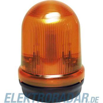 Novar Friedland Blitzleuchte E5100/6ge