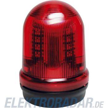 Novar Friedland Blitzleuchte E5100/6rt