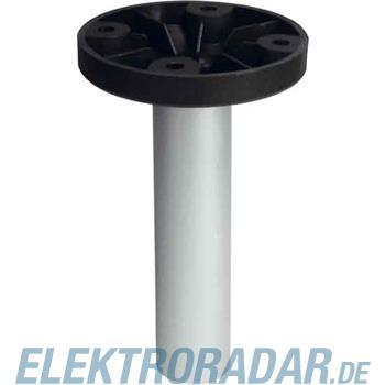 Novar Friedland Rohr alu E5105