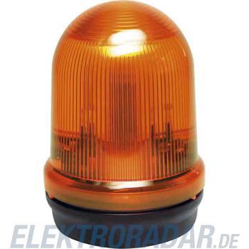 Novar Friedland LED-Blitzleuchte E5108/7ge