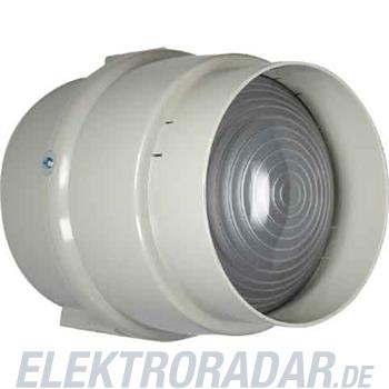 Novar Friedland LED-Ampel E894/5rt
