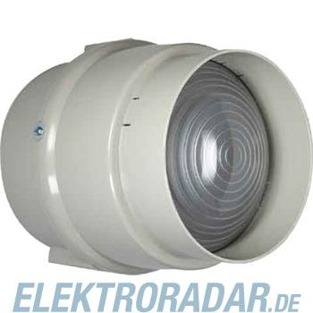 Novar Friedland LED-Ampel E895/5gn