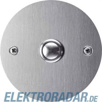 Novar Friedland Kontaktplatte D91