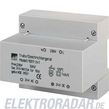 Assa Abloy effeff Stromversorgung 1001-12-1
