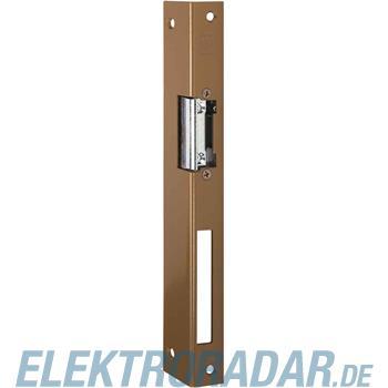 Assa Abloy effeff Türöffner 17E----32435D15